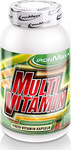 IronMaxx Multivitamine 130 tabs