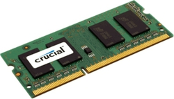 Crucial 4GB DDR3-1866MHz (CT51264BF186DJ)