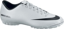 Nike Mercurial Victory IV TF 555615-003