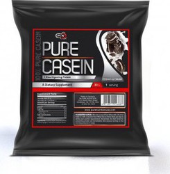 Pure Nutrition Pure Casein 30gr Cookies & Cream