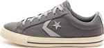 Converse Star Player Ox AD 144528C