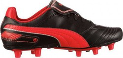 Puma Power Cat 4.10 FG Jr 101931-05