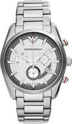 Emporio Armani Men's Watch AR6036