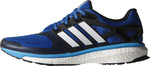 Adidas Energy Boost 2 ESM M29753