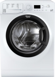 Hotpoint-Ariston FMG 723MB EU
