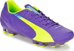 Puma Evospeed 5.3 FG Jr 103120-01