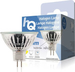 HQ LAMP HQH GU53 MR16002