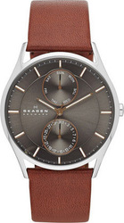 Skagen Mens Classic Watch SKW6086