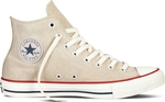 Converse Chucks Hi Leather Portrait 144764C