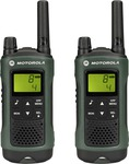 Motorola T81 Hunter Duo