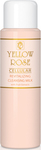 Yellow Rose Cellular Revitalizing Cleansing Milk 500ml