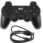 OEM Under Control DualShock Wireless Controller (PS3)