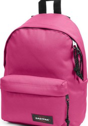 Eastpak Orbit Roseport K043-98G