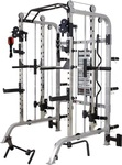 Force USA Monster Fitness G3 Functional Trainer MON-G3