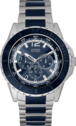 Guess W0478G2