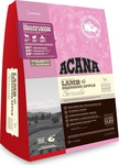 Acana Lamb & Okanagan Apple 2Kg
