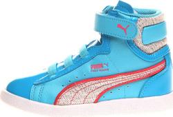 b8cd23ceb34 Αθλητικά Παιδικά Παπούτσια Puma - Σελίδα 23 - Skroutz.gr