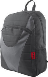 Trust Lightweight Backpack 15.6""