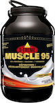 Inkospor Muscle 95 750gr Natural