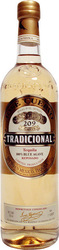 Jose Cuervo Traditional 500ml