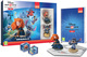 Disney Infinity: Toy Box Combo Pack - 2.0 Edition Wii U