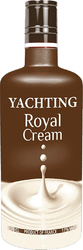 Slaur International Yachting Royal Cream