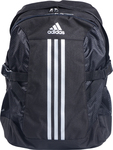 Adidas Bp Power II W58466