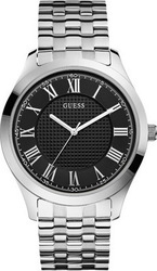 Guess Mens Watch W0476G1