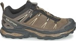Medium 20161018122049 salomon x ultra ltr 366996