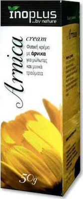 Ino Plus Arnica Cream 50ml
