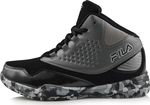 Fila Rim Attacker 3SB10200-095