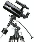Sky-Watcher Maksutov 102EQ2
