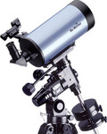 Sky-Watcher Maksutov 127EQ3