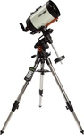 Celestron Advanced Vx 8″ SC