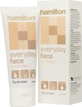 Hamilton Sun Everyday Face Sunscreen Cream SPF30 50ml