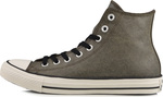 Converse All Star Chucks hi Leather Pineneedle 144763C