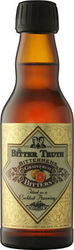 The Bitter Truth Grapefruit Bitters 200ml
