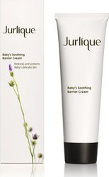 Jurlique Baby's Soothing Barrier Cream 125ml