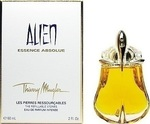 Mugler Alien Essence Absolue Intense Refillable Eau de Parfum 60ml