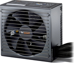 Be Quiet Straight Power 10 500W