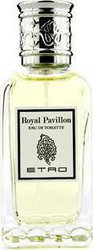 Etro Royal Pavillon Eau de Toilette 50ml