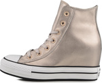 Converse All Star Chuck Taylor 544921C