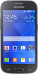 Samsung Galaxy Ace 4 4G (8GB)