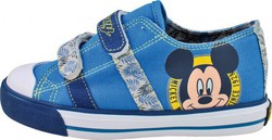 Disney Mickey Mouse DIS2303719