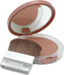 Clinique True Bronze Pressed Powder Bronzer 02 Sunkissed 9.6gr