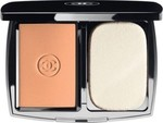 Chanel Mat Lumiere Luminous Matte Powder Make Up 100 Intense SPF10 13gr