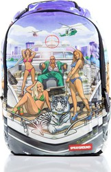 "Sprayground The 305 ""Great Escape"""