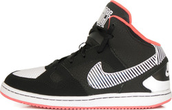 Nike Son Of Force Mid 616372-105