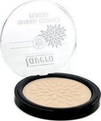 Lavera Mineral Compact Powder Ivory 7gr
