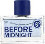 John Galliano Before Midnight Eau de Toilette 50ml